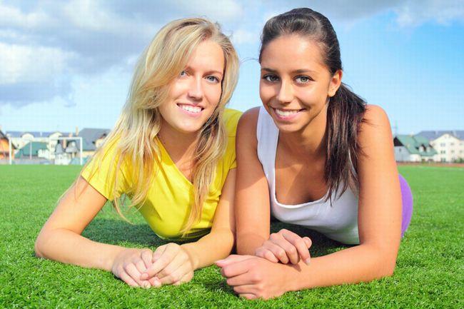 【続】人工芝でプレイした女学生の「がん発症」問題、英国でも確認