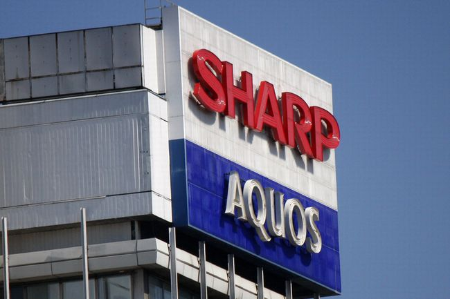 シャープも買い叩かれた。なぜ日本企業のM&Aは失敗ばかりなのか?