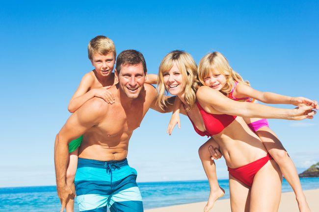 17万人を調査して判明。長生きできる家族構成とは―フランス国立機関