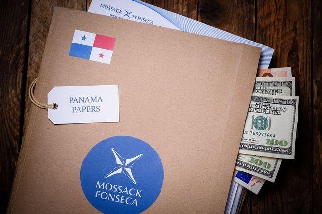 なぜパナマ文書は、このタイミングで流出したのか?