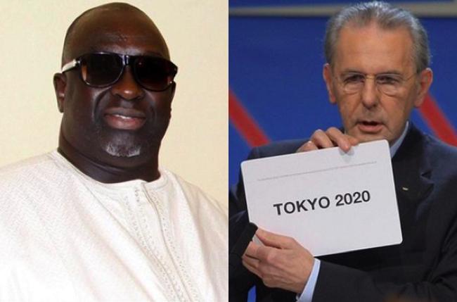 東京五輪に巨額の「裏金」疑惑。電通の名も浮上 ー英紙