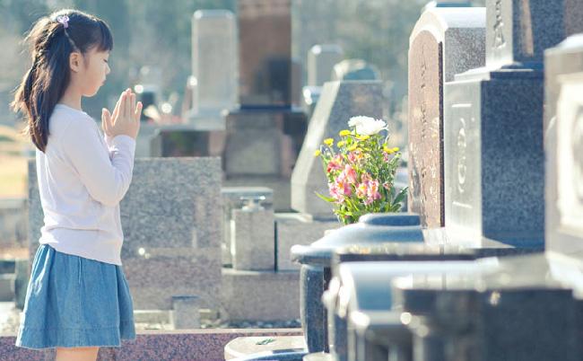 実家の「墓じまい」、最も多いトラブルは?