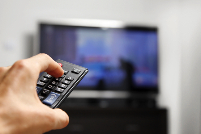 日本のテレビはなぜ凋落したのか? 海外とは決定的に違うある制度