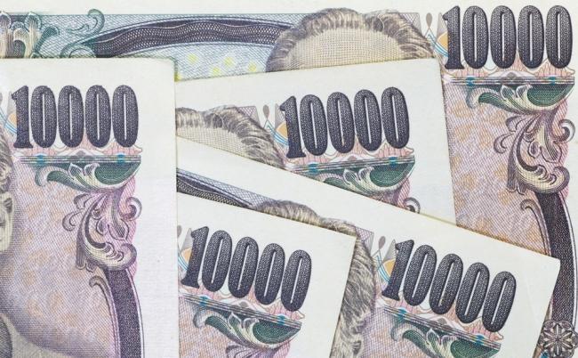 日本の借金は900兆円、という「大ウソ」を作り出した3つのトリック