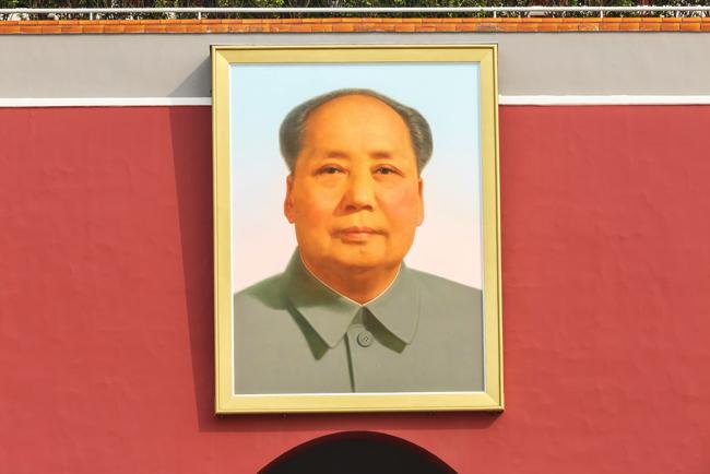 今の中国を決定づけた「文化大革命」。その影響とは?