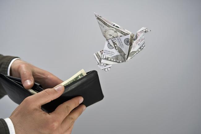 お金持ちをたくさん見てきた銀座のママが語る「金運がない人」の特徴