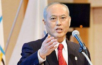 汚職の守り神…舛添、小渕、猪瀬を擁護した「逆ギレ弁護士」の正体