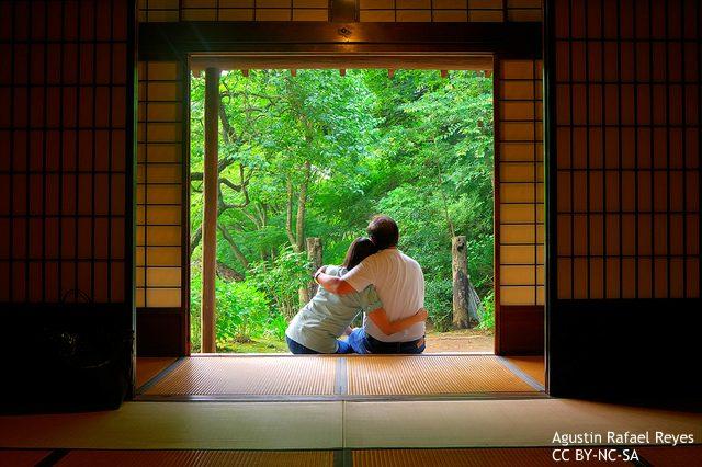 なぜ日本の夫婦は子供が生まれてから急激に愛が冷めるのか?