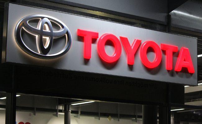 トヨタの大罪。元国税調査官が暴く日本にデフレを招いた「真犯人」
