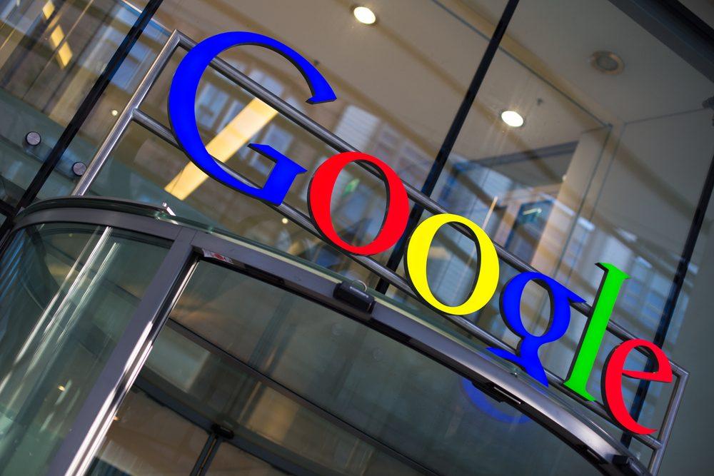 グーグルは人間になりたいのか? こんなにヤバい最新「人工知能」