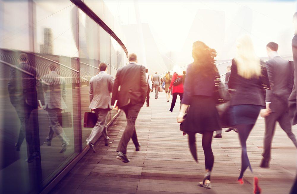 欧州が上位独占。世界の「働きすぎない」都市ランキング