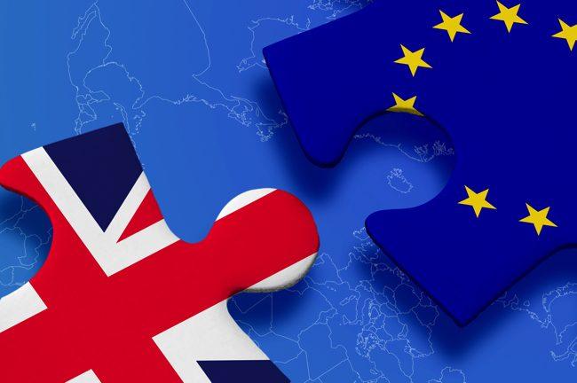 【速報】イギリスのEU離脱が決定。今後、世界はどうなるのか?