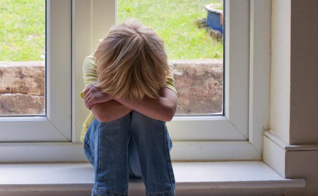 【いじめ問題】絶対に見逃せない、子供が出す19の「いじめサイン」