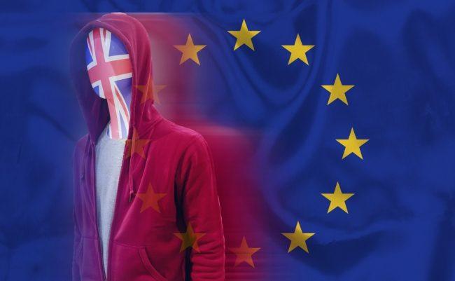 「EU離脱」で変わった潮目。世界は今後「二極化」し対立する
