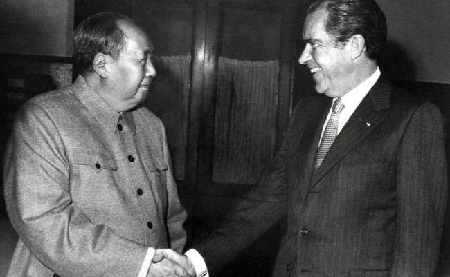 中国はスパイを使って米国の政策を変えたという決して報じられぬ真実