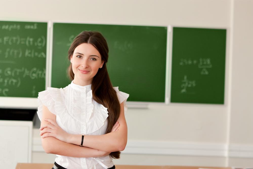 最新研究でわかった「認知症」になりやすい職業、なりにくい職業