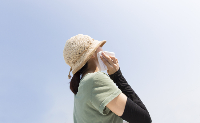 武田教授が「夏休み廃止論」。エアコンなし時代の惰性から脱却せよ