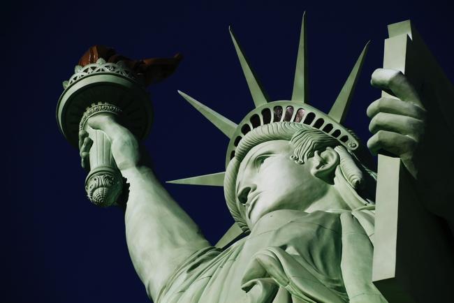 呼び方を間違えただけで罰金1千万? 日本より「不自由な国」アメリカ