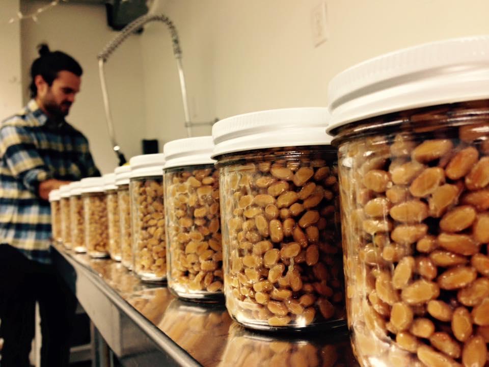 今度は「納豆」が来た。NYタイムズも取り上げた納豆パワーの効果