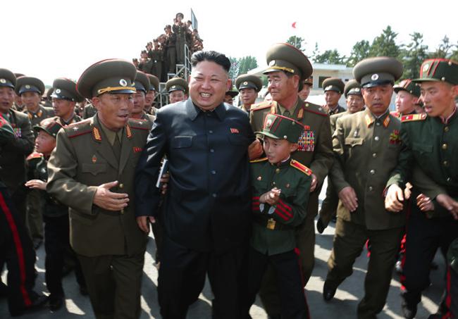 軍事アナリストが警告。北朝鮮が核で日本を「人質」にする可能性