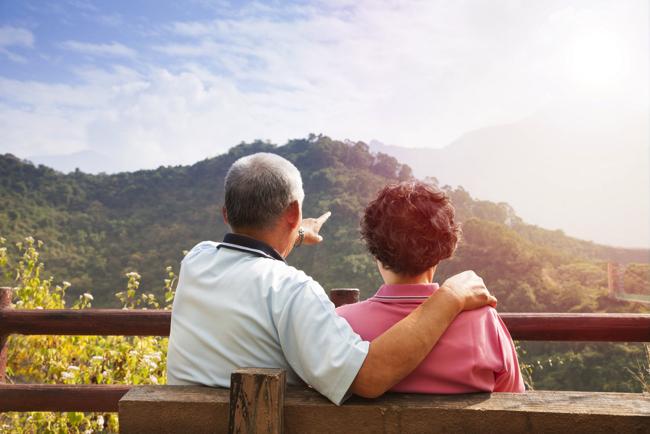「日本は高齢社会」のウソ。NHKが故意に作り出した幻想のカラクリ