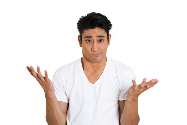 NY在住の日本人社長が、一生慣れないと断言する日本人の嫌な習慣