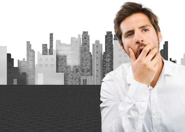 NY在住日本人が怠慢大国アメリカに激怒!「もっと仕事しろよ米国人」