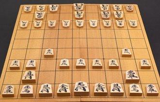 「結局」「成金」だから「高飛車」。これ、ぜーんぶ囲碁・将棋が語源