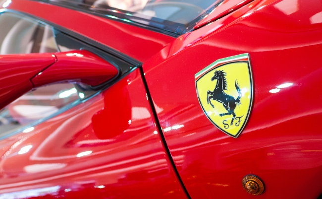 店を繁盛させたいならフェラーリにあってトヨタにないものを考えよう