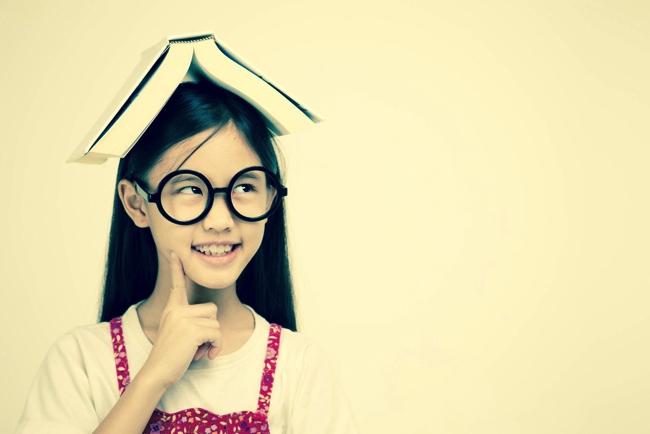 さすが日本。「学習マンガ」は子供の学力を簡単に上げる優れモノ