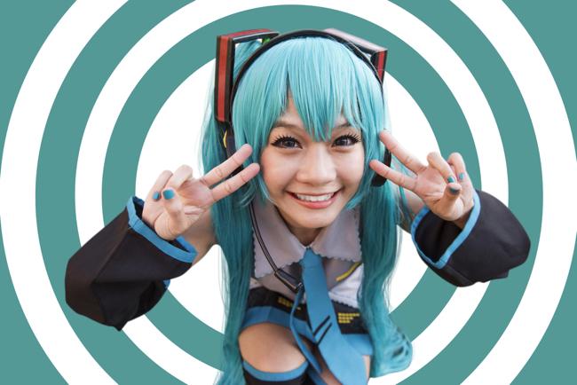 日本のポップカルチャーが、ちっとも世界に浸透しないのはなぜか?