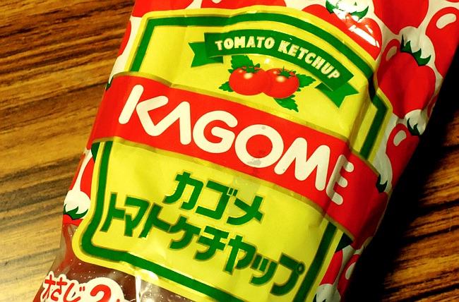 カゴメの失敗。トマト企業はいかにしてブランド崩壊を乗り越えたか?