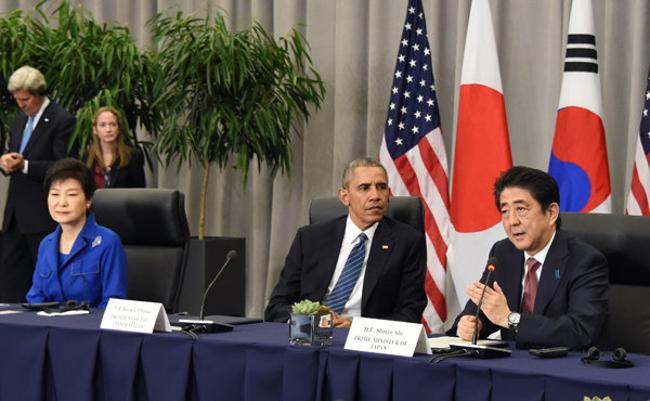 「日韓は核武装せよ」。米国の論文から見える「冷酷な事実」とは
