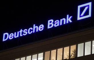 ドイツ銀行よ、お前もか。日本を巻き添えにする「欧州発の大恐慌」