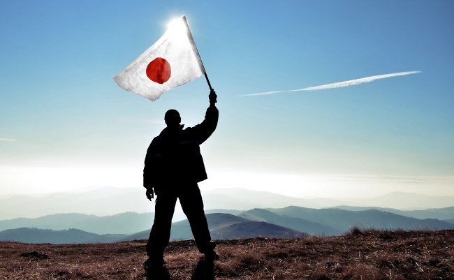 「誇り」を取り戻せ。日本人が知るべき自分自身の「根っこ」