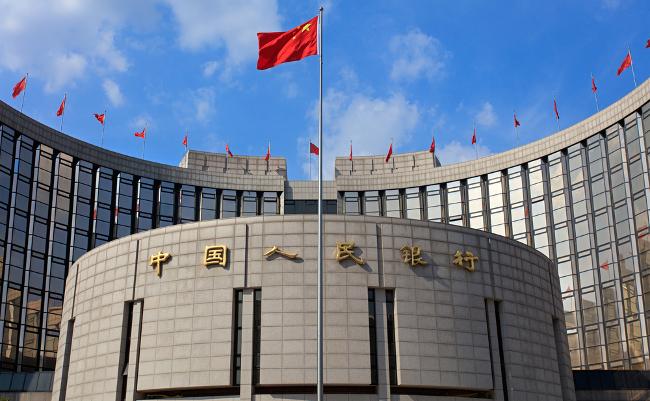 中国「人民元」が円を抜いた。IMFのSDR入りで世界第3の国際通貨に