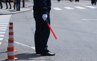 現職・警察官が怒り心頭。道路交通法を仕切る「司法」がクズすぎる