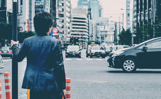 日本の移民政策はもう手遅れ、もはや「100年の衰退」に入っている