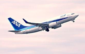 ANAが悲願のJAL超え。元整備士の異端社長が変えた日本の空の旅