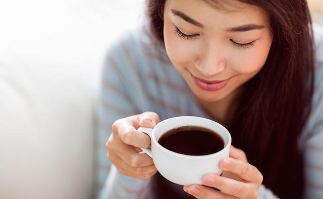 癌や認知症に効果? コーヒーを飲んだ方が良い、これだけの理由