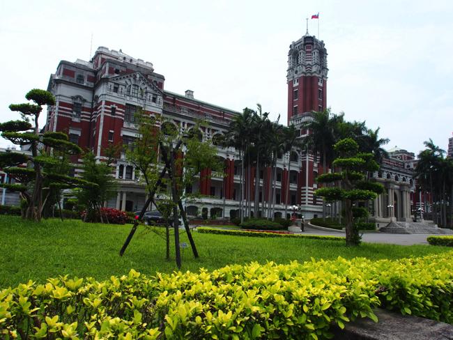 なぜ台湾の若者は今「日本統治時代」の映画を好んで観るのか?