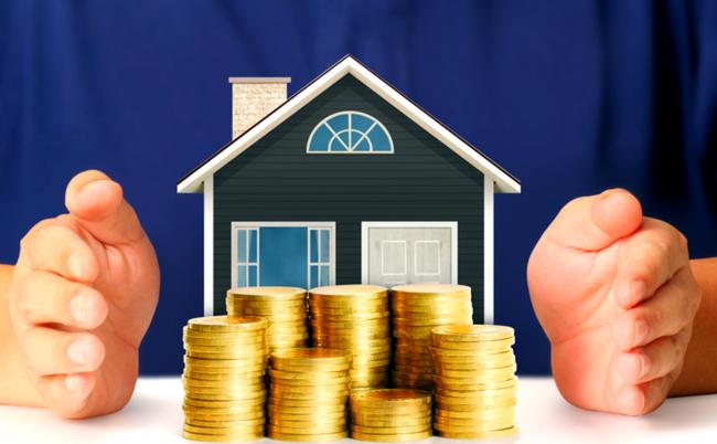 「もう家は買うな」敏腕コンサルタントが断言する明解な理由
