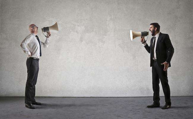 弁護士が教える、クレーマー扱いされずに自分の望みを通す方法