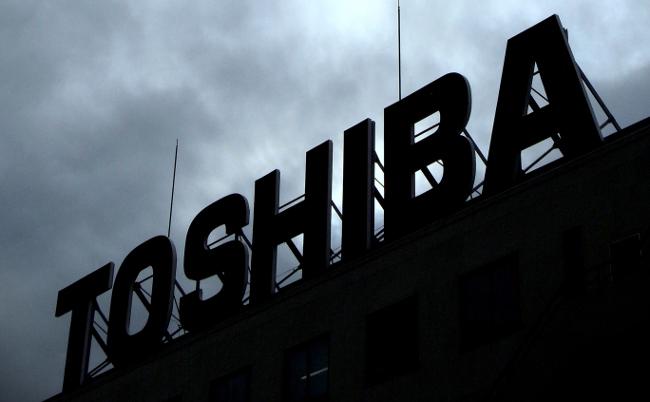 東芝を追い詰めた、日本式「意思決定」プロセスの弊害