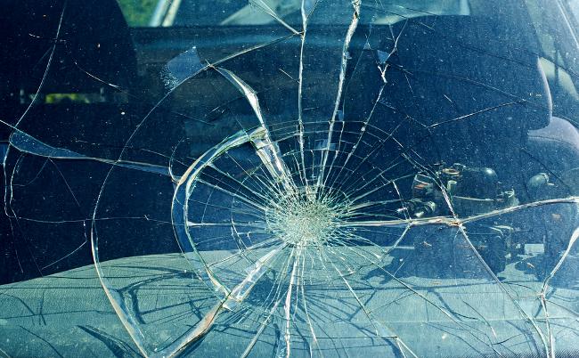 80歳以上のリアル高齢ドライバーに聞いた「ドライブ感覚の衰え」