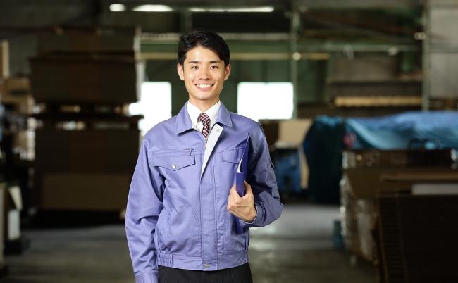 顧客より「社員の幸せ」を第一に考える会社が繁栄するのはなぜか