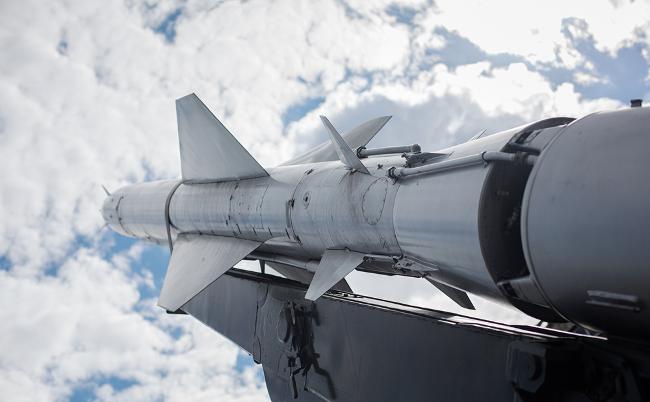 北朝鮮のミサイル開発が急成長、「いよいよ」なレベルに達している