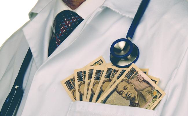 嘘だらけのコレステロール基準値、なぜ病院は見直しに反対なのか?