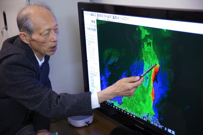 不気味なほどの的中率。村井教授のMEGA地震予測が支持されるワケ