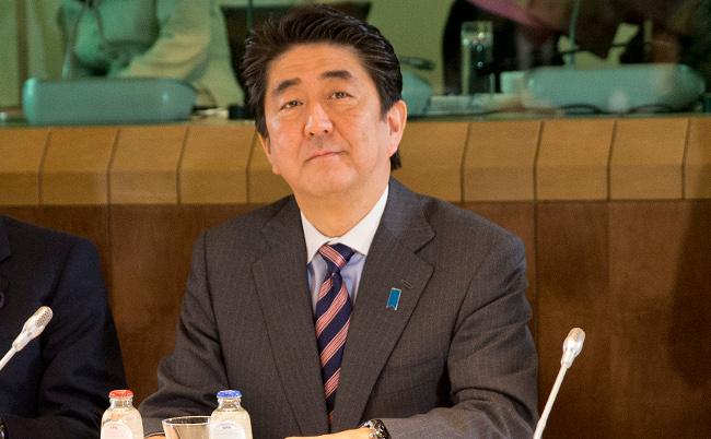 麻生氏も苦言。安倍首相に関わりが深い、第2の「森友学園」疑惑